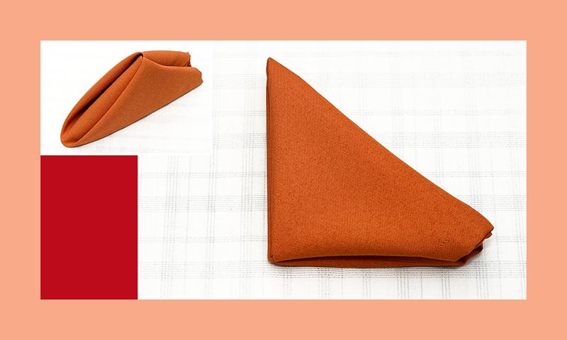 Besteck In Serviette Einrollen besteck in serviette einrollen falten transkript besteck in