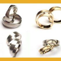 cardillac-jewelry-eheringe-augsburg-trier-hamburg-fulda