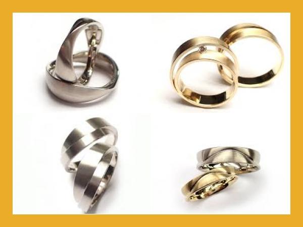 Cardillac Jewelry Eheringe Augsburg, Trier, Hamburg, Fulda