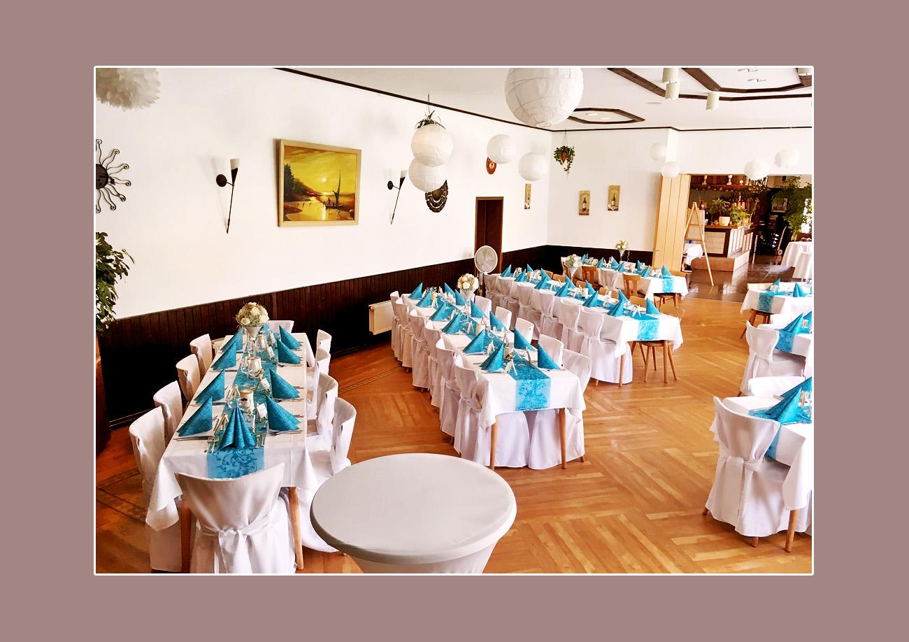 Hochzeitslocation-Mannheim-Bensheim-Worms